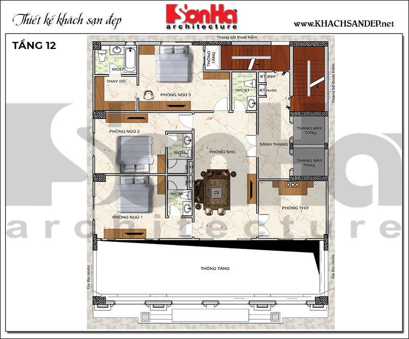 10-Mặt-bằng-tầng-mái-khách-sạn-tân-cổ-điển-12-tầng-tại-lạng-sơn-sh-ks-0083.jpg